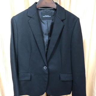 グリーンレーベルリラクシング(green label relaxing)のスーツ ジャケット スカート(スーツ)