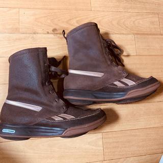 リーボック(Reebok)のリーボックブーツ(ブーツ)