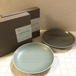 イデー(IDEE)のバーズワーズ 食器  北欧暮らしの道具店 北欧雑貨(グラス/カップ)