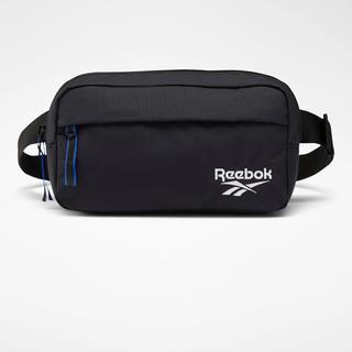リーボック(Reebok)の限定価格 reebock ボディバッグ(ボディーバッグ)