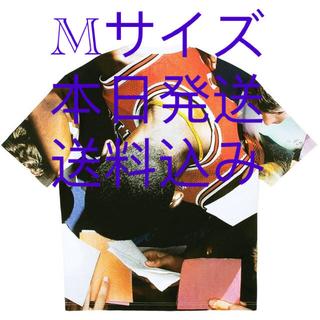 ナイキ(NIKE)のUNION JORDAN AUTOGRAPHS Tシャツ ユニオン ジョーダンM(Tシャツ/カットソー(半袖/袖なし))