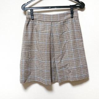 イエナ(IENA)のイエナ スカート サイズ36 S レディース(その他)