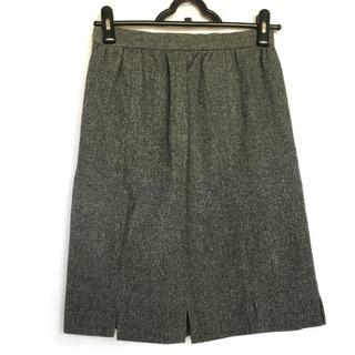 ソレル(SOREL)のソレル スカート サイズ9 M レディース(その他)
