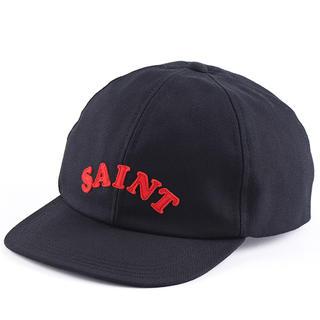 レディメイド(LADY MADE)のsaint michael キャップ 帽子 readymade(キャップ)