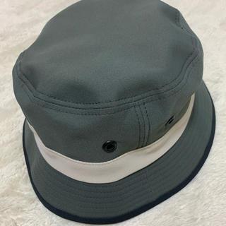 ビームス(BEAMS)のrajabrooke asia SOLOTEX SELESA CAP(ハット)