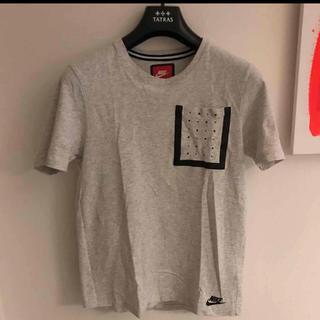 イチミリ(ichi-miri)のTシャツ まとめ売り(Tシャツ/カットソー(半袖/袖なし))