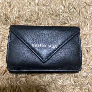 バレンシアガ(Balenciaga)のbalenciagaコインケース(コインケース/小銭入れ)