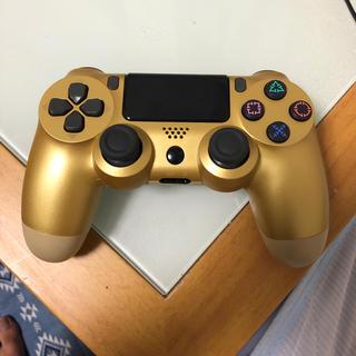 プレイステーション4(PlayStation4)のPS4コントローラー(その他)