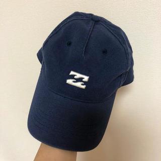 ビラボン(billabong)のBILLABONG ビラボン キャップ 帽子(キャップ)