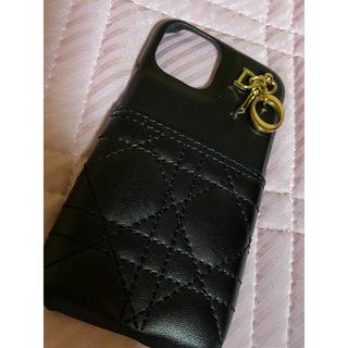 ディオール(Dior)のDior iPhoneケース 11pro(iPhoneケース)
