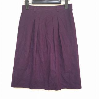 アナイ(ANAYI)のアナイ スカート サイズ36 S レディース(その他)