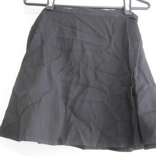アニエスベー(agnes b.)のアニエスベー ミニスカート サイズ1 S美品 (ミニスカート)