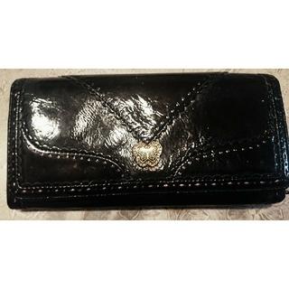 アナスイ(ANNA SUI)の財布 (長財布)