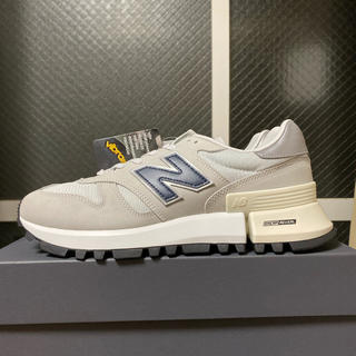 ニューバランス(New Balance)のNew Balance  R_C1300 MS1300TH 29cm(スニーカー)