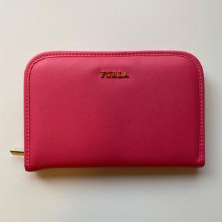 フルラ(Furla)のFURLA パスポート、母子手帳ケース❤︎(母子手帳ケース)