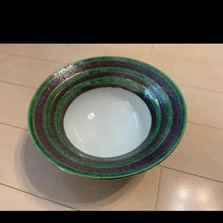 食器 陶芸(食器)