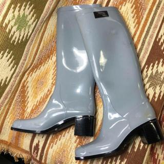 フルラ(Furla)のフルラ レインブーツ 長靴(レインブーツ/長靴)