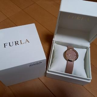 フルラ(Furla)のma.様専用☆ FURLA 腕時計(腕時計)