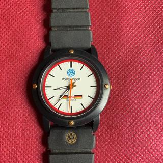 フォルクスワーゲン(Volkswagen)のVolks Wagen 腕時計(腕時計(アナログ))