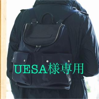 フェリージ(Felisi)のUESA様専用 FELISI リュック 15/54/PF+A  15 54(バッグパック/リュック)
