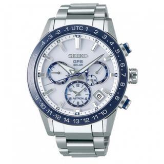 セイコー(SEIKO)のセイコー 時計(掛時計/柱時計)