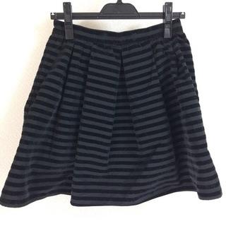 リランドチュール(Rirandture)のリランドチュール スカート サイズ2 M(その他)