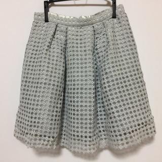 リランドチュール(Rirandture)のリランドチュール スカート サイズ1 S(その他)