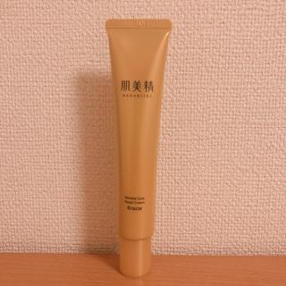 クラシエ(Kracie)の肌美精 リンクルケアパッククリーム  30g(アイケア/アイクリーム)