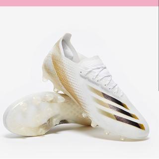 アディダス(adidas)のadidas ゴースト .1 AG(シューズ)