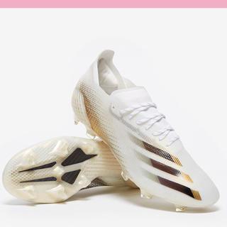 アディダス(adidas)のadidas ゴースト .1 fg(シューズ)