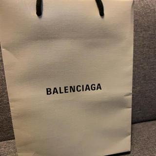 バレンシアガ(Balenciaga)のバレンシアガ ソックス  (ソックス)