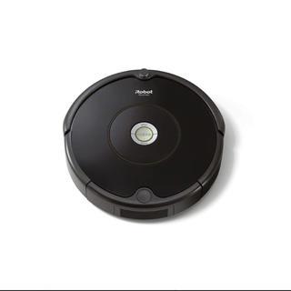アイロボット(iRobot)のアイロボット ルンバ ルンバ 606 アイロボット ロボット掃除機(掃除機)