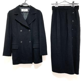 ニジュウサンク(23区)のニジュウサンク スカートスーツ レディース(スーツ)