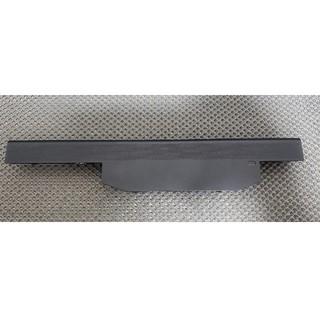 富士通 - 中古品・操作確認済み 富士通製のノートパソコン用 内蔵バッテリパックです。