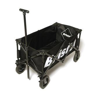 エフシーアールビー(F.C.R.B.)の新品未使用 F.C.Real.Bristol Field Carry Cart(その他)