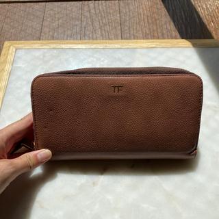 トムフォード(TOM FORD)のTom Ford 財布(財布)