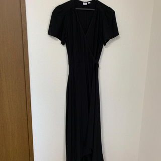 ギャップ(GAP)のGAP ドレス(ロングワンピース/マキシワンピース)