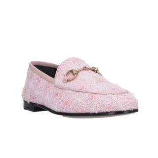 グッチ(Gucci)のGUCCI 靴(ドレス/ビジネス)