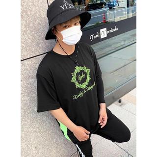レディー(Rady)のRady メンズTシャツ(Tシャツ/カットソー(半袖/袖なし))
