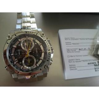 ブローバ(Bulova)のBULOVA 腕時計 モデルNO.96G175(腕時計(アナログ))