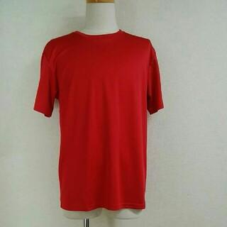 ルコックスポルティフ(le coq sportif)のle coq sportifルコック Tシャツ メンズL-LL レディース3L~(トレーニング用品)