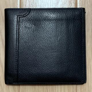 ジョンロブ(JOHN LOBB)のジョンロブ 折り財布(折り財布)