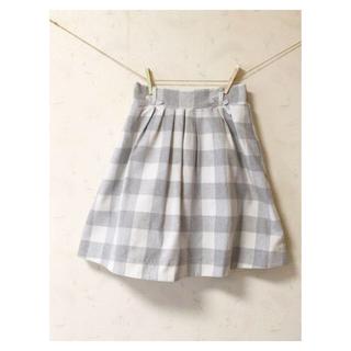 リズリサ(LIZ LISA)のLIZ LISA ♡ スカート(ひざ丈スカート)