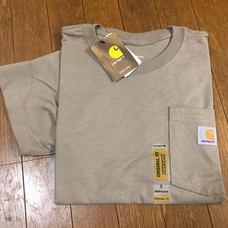 カーハート(carhartt)のカーハート 複数購入(Tシャツ(半袖/袖なし))