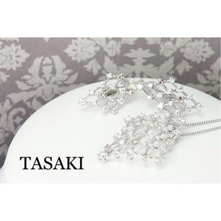 TASAKI - タサキ★イヤリング ★ネックレス★セット
