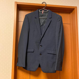 スーツカンパニー(THE SUIT COMPANY)のスーツセレクト メンズ スーツ ジャケット(テーラードジャケット)