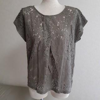 アバンリリー(Avan Lily)の⭐アヴィアンリリィ⭐ Tシャツ カットソー(Tシャツ(半袖/袖なし))