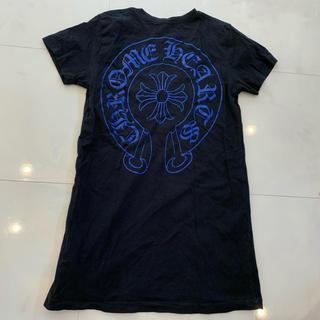 クロムハーツ(Chrome Hearts)のクロムハーツ プリントTシャツ(Tシャツ(半袖/袖なし))