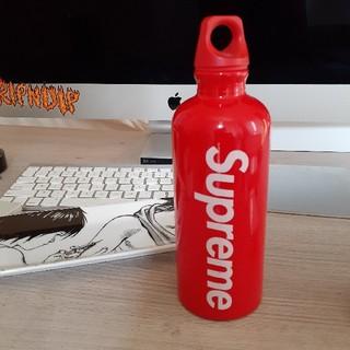 シュプリーム(Supreme)のsupreme SIGG 18SS 0.6L Water Bot(水筒)