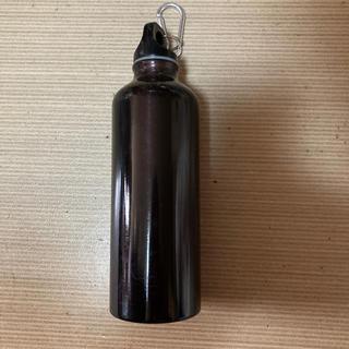 マツダ(マツダ)のマツダステンレスボトル(水筒)